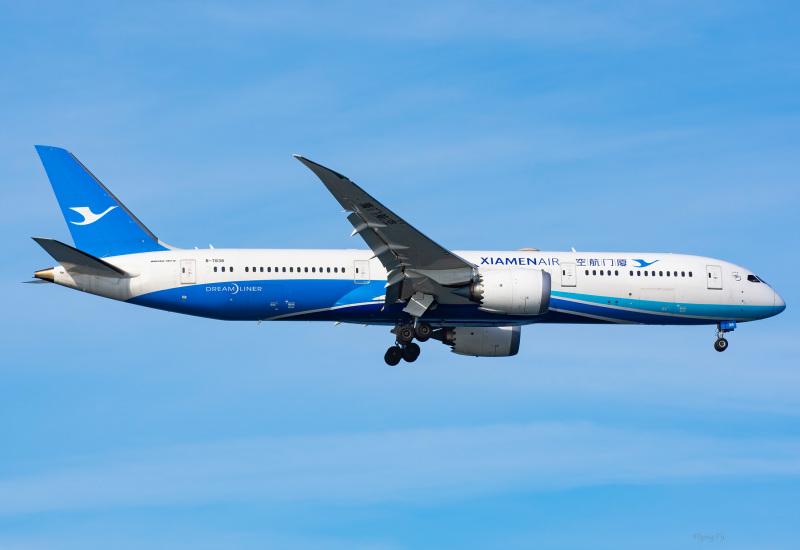 B-7838JFK